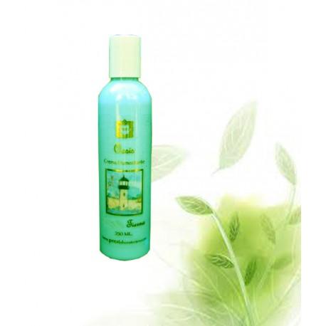 Crema Humectante para Cuerpo Pera Silvestre