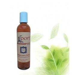 Shampoo para Cuerpo Sport Prez